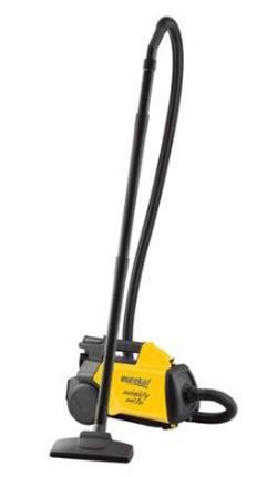 Mighty Mite Canister Vacuum cleaner