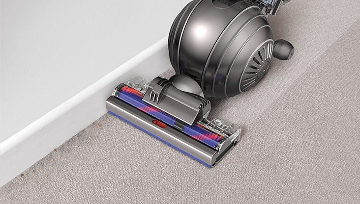 It Is Mandatory To Select A Vacuum Cleaner That Really Works Keep Your Home In Pristine Condition