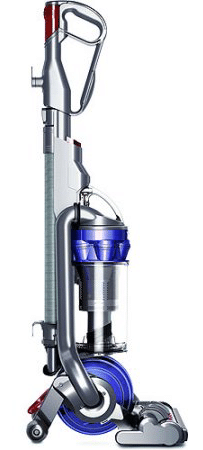 Top 10 Vacuum Cleaners The Best Selling Vacuums On The