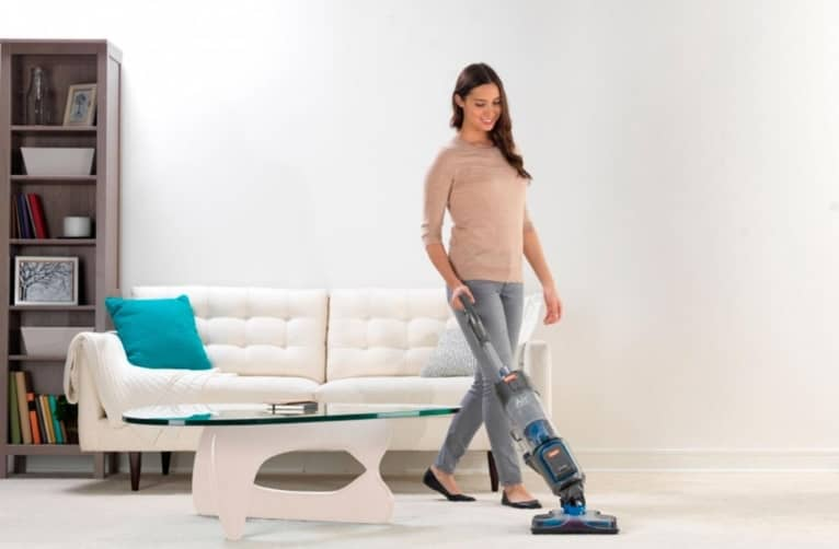 Best upright vacuums reviewed